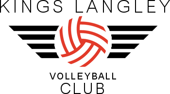 Kings Langley Volleyball Club